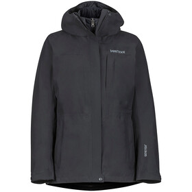 Marmot Minimalist Comp Jacket Women black